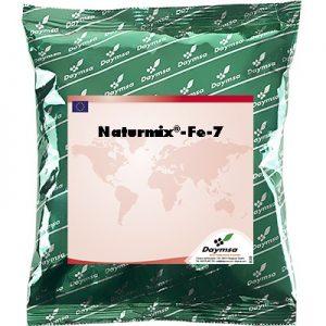 Naturmix-Fe-7