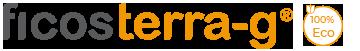 Ficosterra-g logo