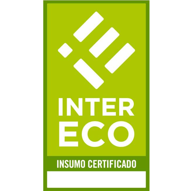 INTERECO