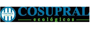 Cosupralecologicos.com