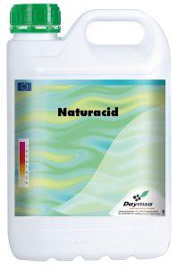 naturacid