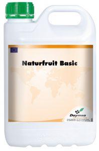 naturfruit-basic