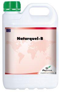 naturquel-b