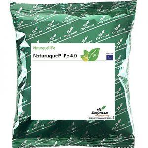 naturquel-fe-4