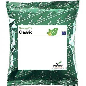 naturquel-fe-classic