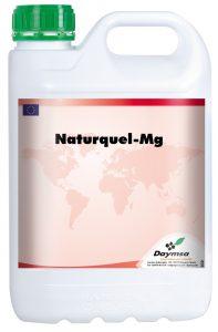 naturquel-mg