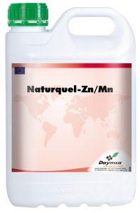 naturquel-zn-mn