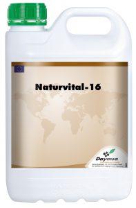 naturvital-16
