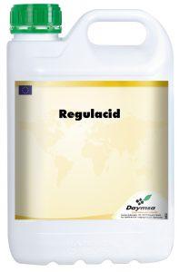 regulacid
