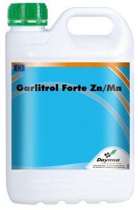 garlitrol-forte-zn-mn