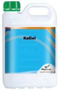 kaliol
