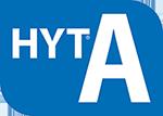 hyt A