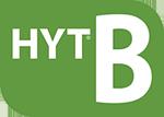 hyt B