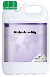 naturfos-mg
