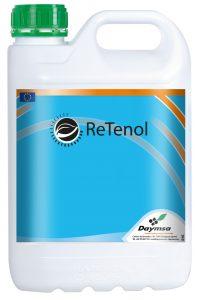 retenol